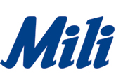 Mili Industria
